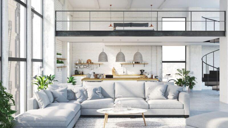 Guides et conseils pour réussir l'aménagement de son espace intérieur